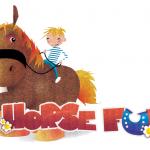horse fun